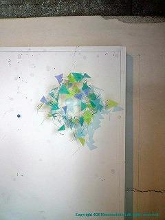 2011-7-25-mane (3).jpg